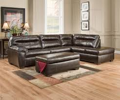 Simons Upholstery Furniture Big Lots Sectional Sofa Simmons Upholstery Sofa