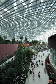 45 best arquitectura deportiva images on pinterest architecture