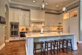 awesome kitchen islands awesome kitchen islands seating large large kitchen island designs