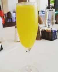 biltmore sunday champagne brunch coral gables restaurant