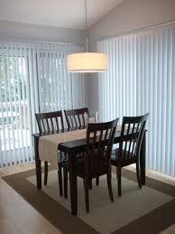Black Dining Room Sets Dining Room Chairs Ikea Kitchen Chairs Ikea Table Sets Dining And