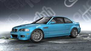 lexus isf vs bmw m3 bmw m3 e46 need for speed wiki fandom powered by wikia