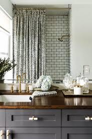 best 25 complete bathrooms ideas on pinterest complete bathroom