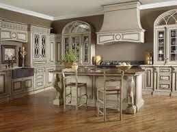 Idea Kitchens by French Kitchen U Home Idea Kitchens Pinterest