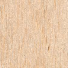 file balsa wood texture jpg wikimedia commons
