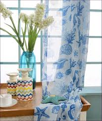 Curtains Printed Designs Furniture Wonderful Lace Kitchen Curtains Funky Curtains Printed