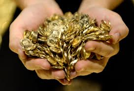 james grant interview part ii cash ban gold negatives rates