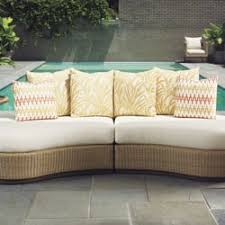 Outdoor Furniture Naples by Elegant Outdoor Living 15 Photos Furniture Stores 3666