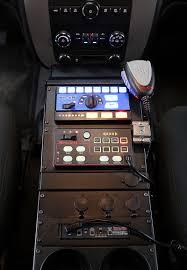 whelen siren light controller cencom sapphire whelen engineering automotive