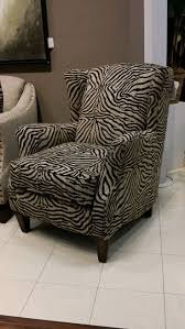 Home Furniture Stores In Houston Texas 196 Best Chairs That Will Wow Images On Pinterest Houston