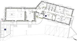 norme handicapé chambre séjours adaptés la girardière gîtes