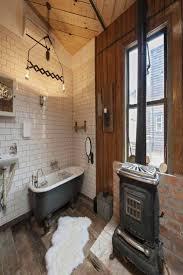 cowboy bathroom ideas 86 best hotel design inspiration images on pinterest hotel