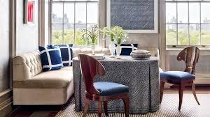 Home Design Articles s & Design Ideas
