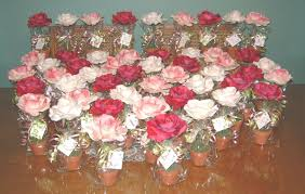 discount wedding favors inexpensive wedding favor ideas guests all diy wedding 25721