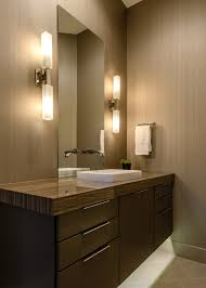 Engaging Modern Faucets For Bathroom Sinks Superb Decolavin Bathroom Beach Style With Engaging Above Counter