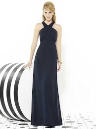dessy bridesmaid dresses uk dessy 6716 bridesmaid dress sposa bridal boutique