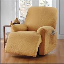 Slipcover For Barrel Chair Furniture Fabulous Chair Slipcover Barrel Chair Slipcover