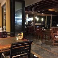 Buffet Restaurants In Honolulu by Kulana Terrace 49 Photos U0026 22 Reviews Buffets 150 Kapahulu