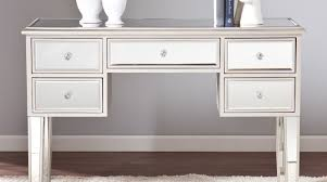 cabinet mirrored furniture beautiful mirrored accent cabinet it