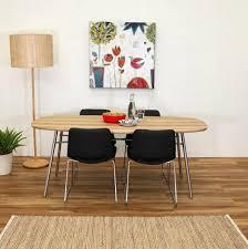 indoor dining tables satara australia angel dining table indoor furniture satara australia