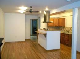 4 bedroom apartments in brooklyn ny 1 bedroom apartments for rent in brooklyn ny under 1000 chile2016 info