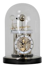 Cuckoo Clock Kit Tellurium Clocks By Hermle