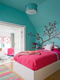 tween girls bedroom ideas u2013 matt and jentry home design