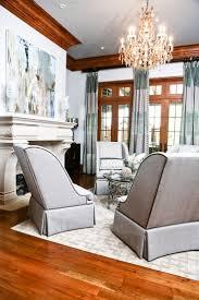 56 best living room ideas images on pinterest living room ideas