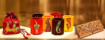ancient crafts to modern design u2013 crafts for you