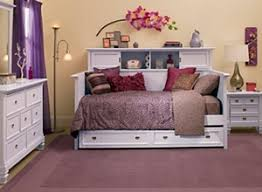 raymour and flanigan kids bedroom sets kids bedroom furniture kids furniture raymour flanigan