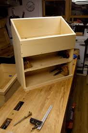 Free Woodworking Plans Tool Cabinets by Let U0027s Go Dutch Tool Chest Lost Art Press