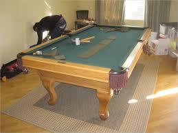Pool Rugs Luxury Pool Table Area Rugs Medocc Net Medocc Net