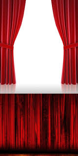 beautiful curtain 01 hd enlarge free stock photos in image format