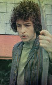 Bob Dylan Tattoo Ideas 381 Best Bob Dylan Images On Pinterest Music Bob Dylan Lyrics