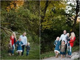 Photographers In Omaha Ne Family Photography Omaha Nebraska Omaha Ne Wedding Lifestyle