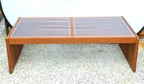 60 inch square coffee table 60 coffee table croosle co