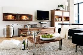 stylish living room ideas for small spaces and looking living