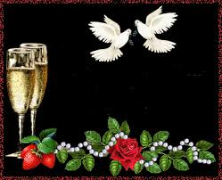 happy new year moving cards free happy new year wallpapers peaceful new year 2014