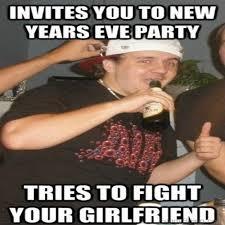 Top Ten Funny Memes - 80 great funny new year memes funny memes