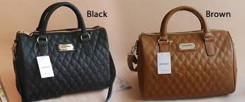 mng by mango impressions39 batch 1 pre order mng mango retro bag
