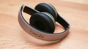beats solo 2 wireless black friday beats solo 2 wireless on ear headphones u2013 store bd the largest