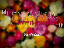 happy thanksgiving picture messages happy thanksgiving 2016 messages wishes quotes and wallpapers