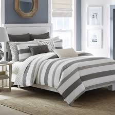 Cheap Bed Spreads Kenneth Cole Bedding Hotel Collection Woven Texture Bedding