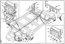 wiring diagrams 7 pin trailer harness 5 pin trailer plug trailer