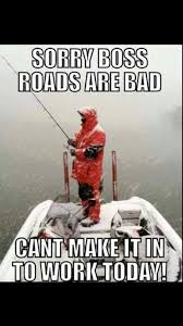 Funny Fish Memes - funny fishing memes home facebook