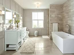 moen bath u0026 kitchen the home depot canada