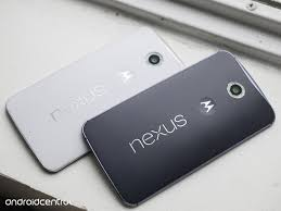 black friday 2014 amazon moto x grab a 32gb nexus 6 for 249 at amazon 64gb for 299 android