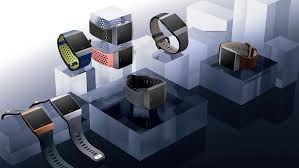 In Challenge Fitbit Introduces 300 Smartwatch In Challenge To Apple Marketwatch