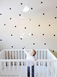 Modern Kids Wall Decor Inspiration Decor Eaa Nursery Stickers Wall