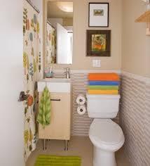 best paint colors for bathroom bathroom color basement ideas